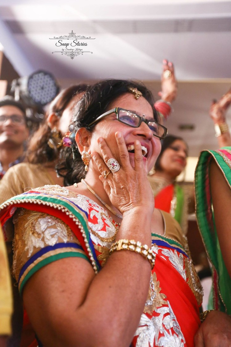 The laughs !! by sandip kotia Photography Wedding-photography | Weddings Photos & Ideas