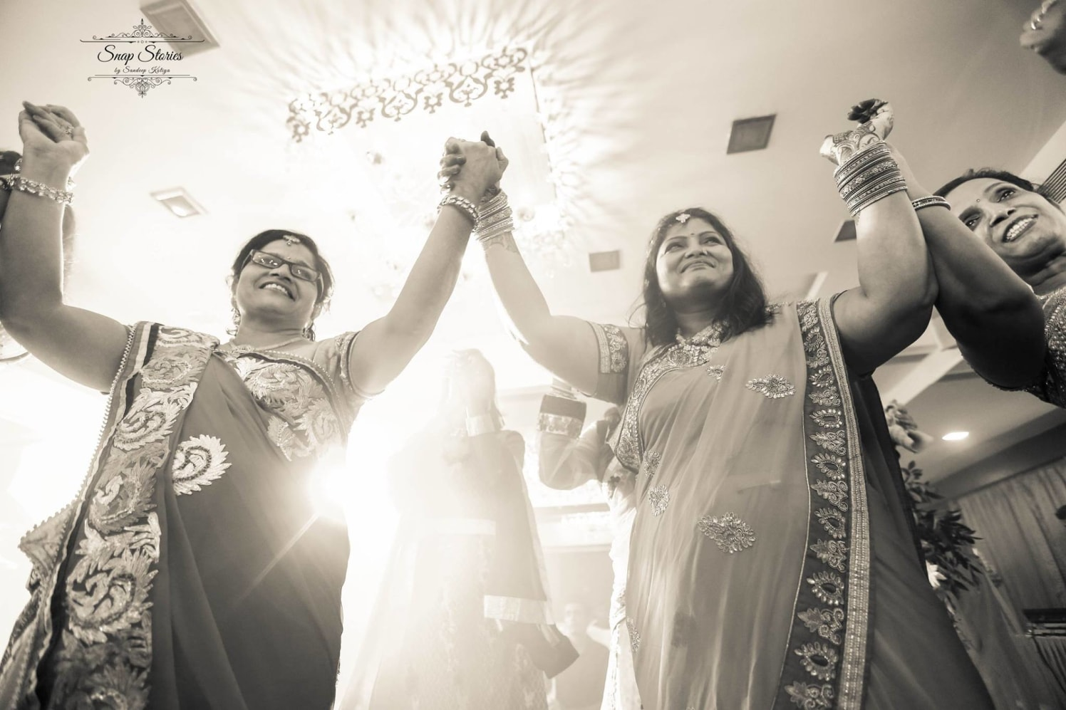 Simple Wedding Guest by sandip kotia Photography Wedding-photography | Weddings Photos & Ideas