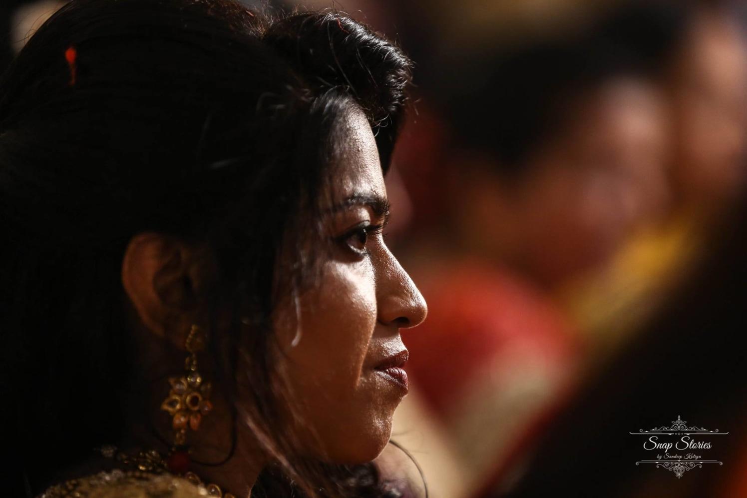 Serious glimpse !! by sandip kotia Photography Wedding-photography | Weddings Photos & Ideas