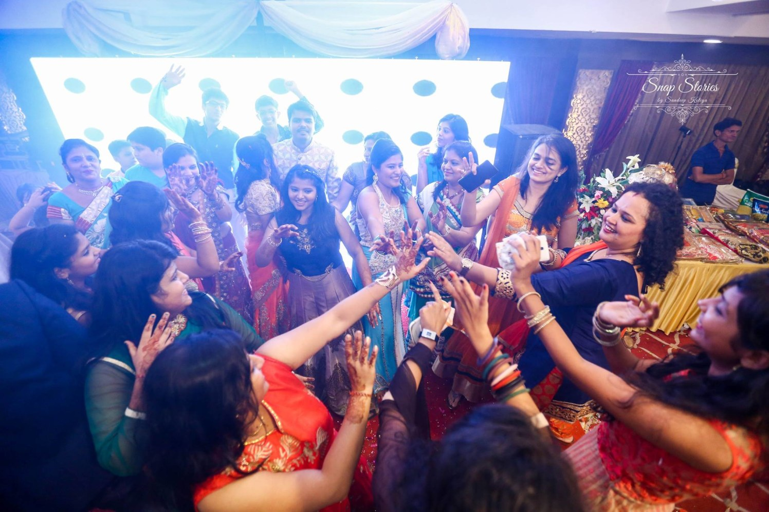 Dance !! by sandip kotia Photography Wedding-photography | Weddings Photos & Ideas