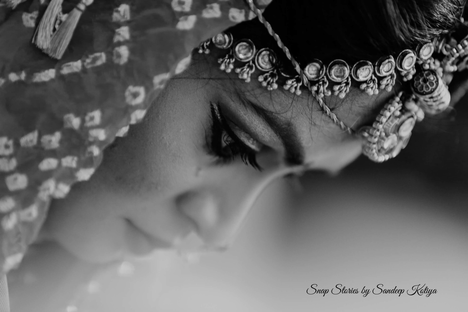 A beauteous glimpse! by sandip kotia Photography Wedding-photography | Weddings Photos & Ideas