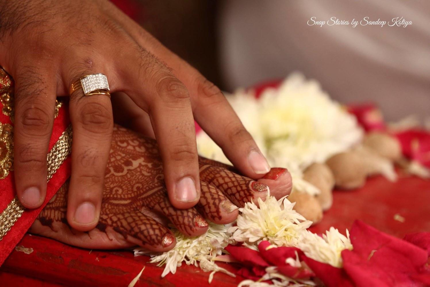 Duo! by sandip kotia Photography Wedding-photography   Weddings Photos & Ideas