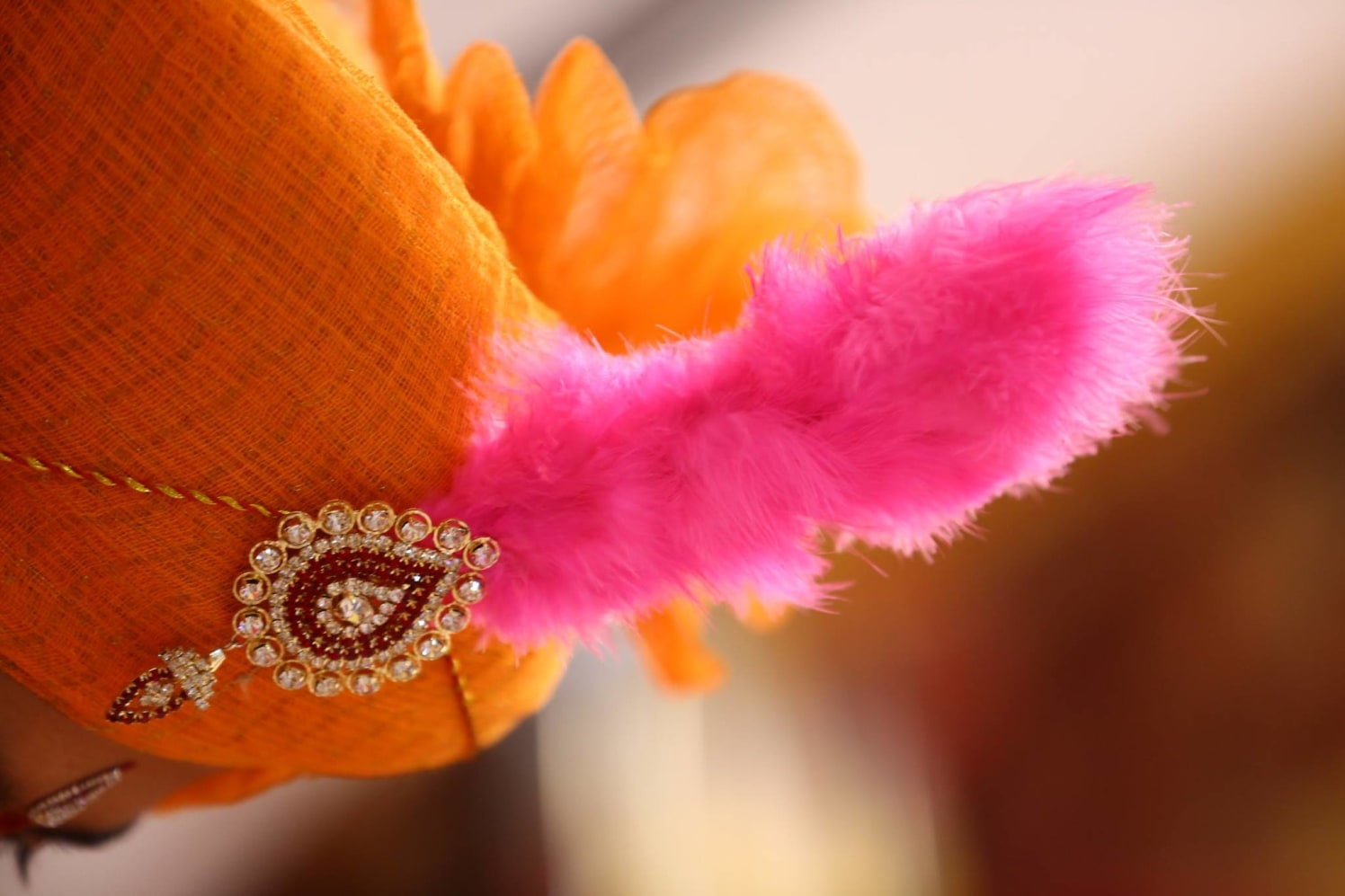 Grooms grab! by sandip kotia Photography Wedding-photography Groom-wear-and-accessories | Weddings Photos & Ideas