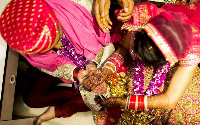 Special Traditions by Nazzare Photography  Wedding-photography   Weddings Photos & Ideas