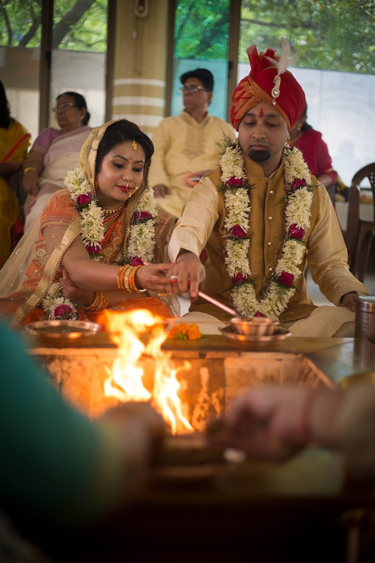 The traditions ! by Sumit Jain photography Wedding-photography Groom-wear-and-accessories | Weddings Photos & Ideas