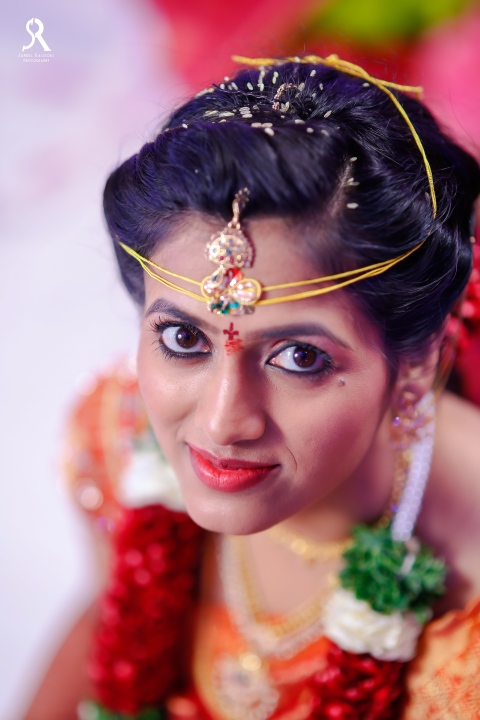 Beauty in a Picture by Samuel Rasoori Photography Wedding-photography | Weddings Photos & Ideas