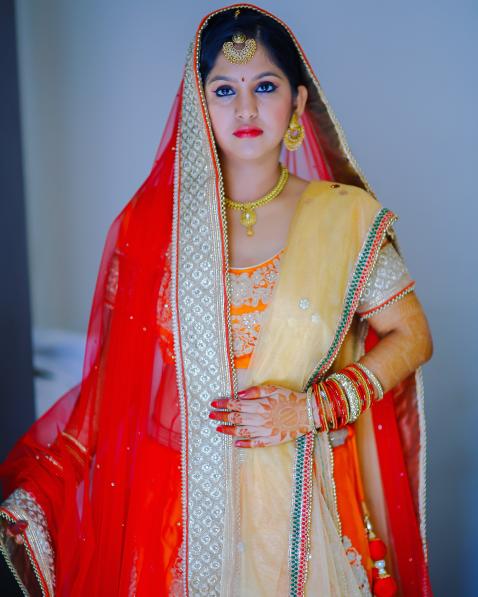 The Royal Stance by Samuel Rasoori Photography Wedding-photography | Weddings Photos & Ideas