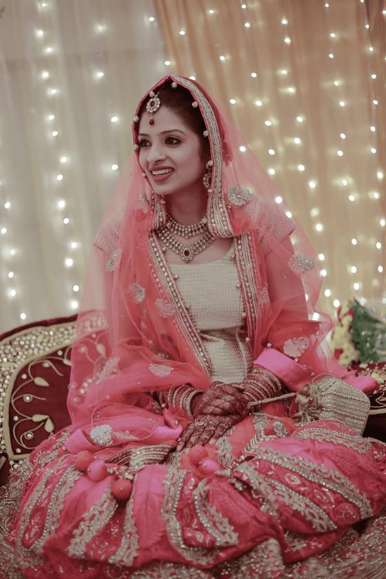 Epitome of Elegance by Samuel Rasoori Photography Wedding-photography   Weddings Photos & Ideas