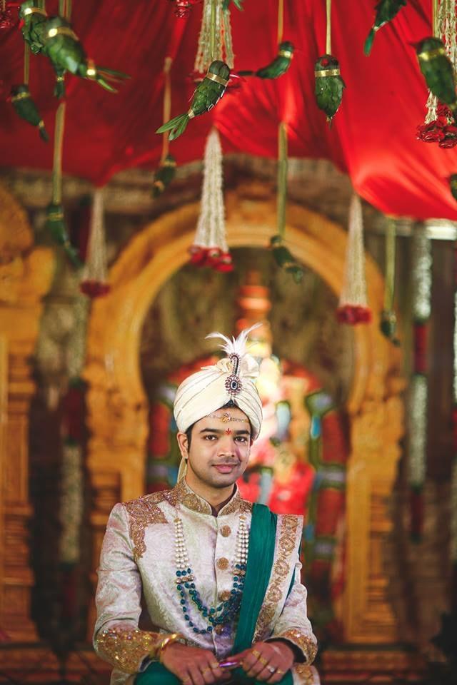 Awaiting the Big Moment by Samuel Rasoori Photography Wedding-photography | Weddings Photos & Ideas