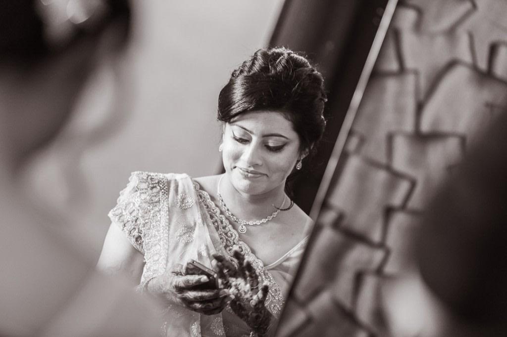 The Last Minute Text by Samuel Rasoori Photography Wedding-photography | Weddings Photos & Ideas