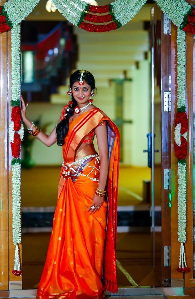 The Disarming Bride by Samuel Rasoori Photography Wedding-photography | Weddings Photos & Ideas