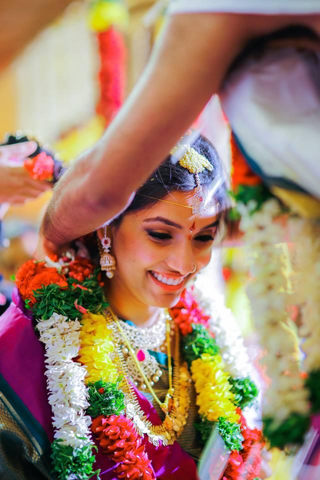 Embracing Tradition by Samuel Rasoori Photography Wedding-photography | Weddings Photos & Ideas