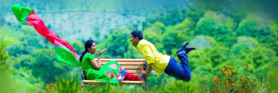 The Tollywood Romance by Abdul Aneez Wedding-photography | Weddings Photos & Ideas