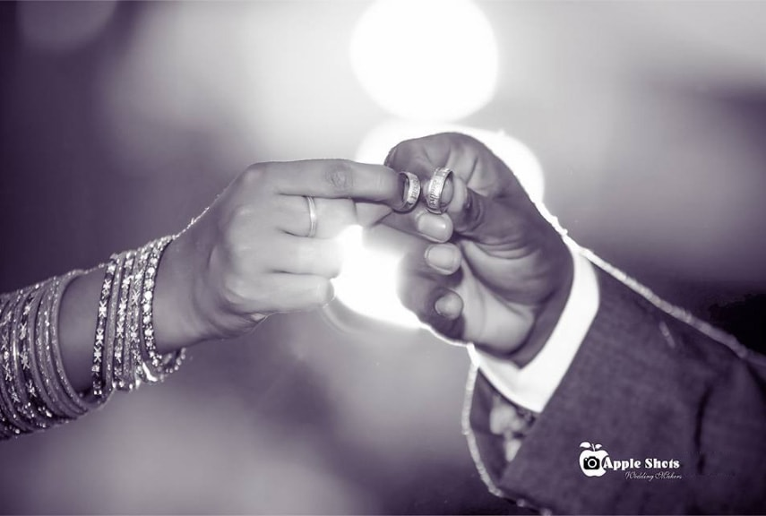 The Forever Promise by Abdul Aneez Wedding-photography | Weddings Photos & Ideas