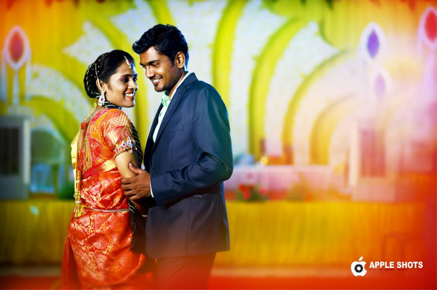 Smitten in Love by Abdul Aneez Wedding-photography | Weddings Photos & Ideas
