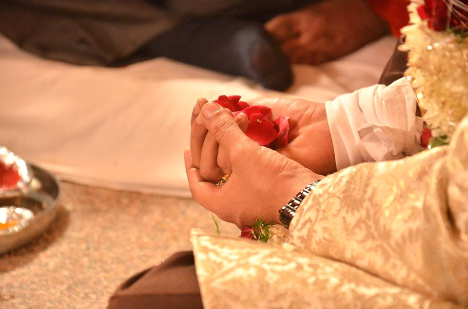 Traditions by Shivam Studio Wedding-photography | Weddings Photos & Ideas