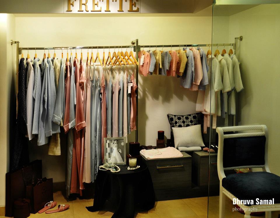 Wardrobe by Dhruva Samal & Associates Bedroom Modern | Interior Design Photos & Ideas