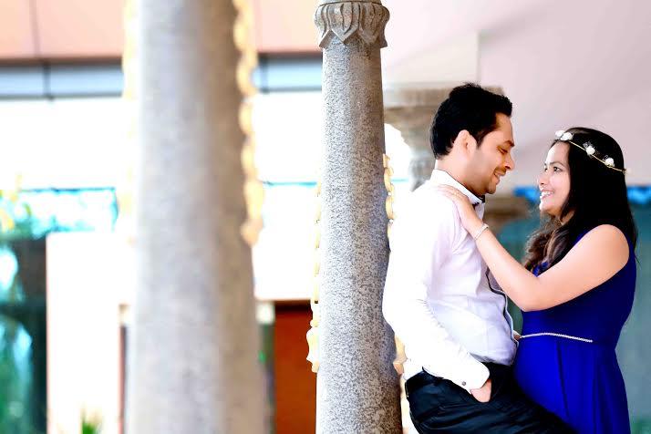 Couple Shoot Ideas by Dilip Wedding-photography | Weddings Photos & Ideas