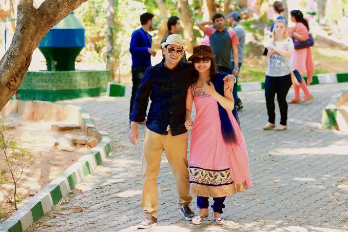 Couple  Shot Ideas by Dilip Wedding-photography | Weddings Photos & Ideas