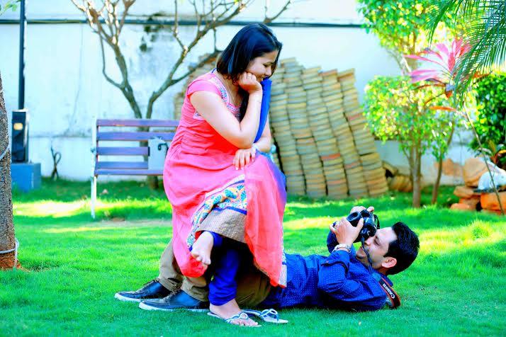 Couple Photography by Dilip Wedding-photography | Weddings Photos & Ideas