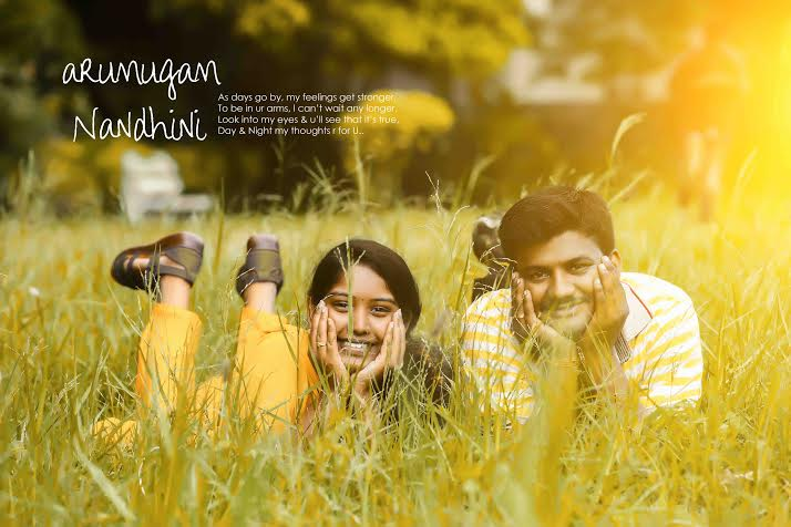 Pre Wedding Shoot by Dilip Wedding-photography   Weddings Photos & Ideas