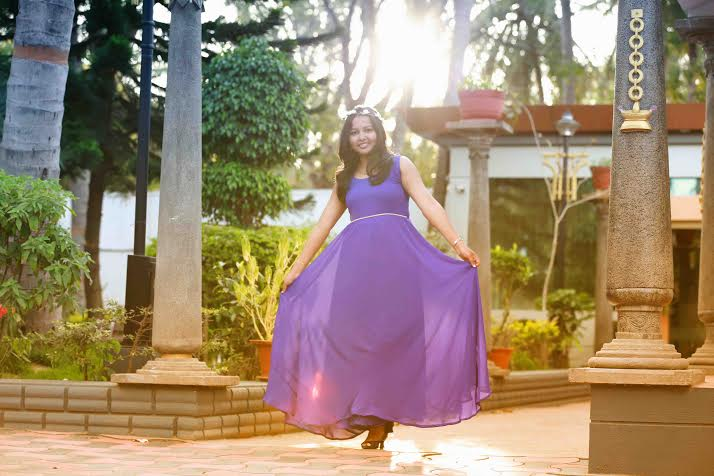 Bridal Shot by Dilip Wedding-photography | Weddings Photos & Ideas