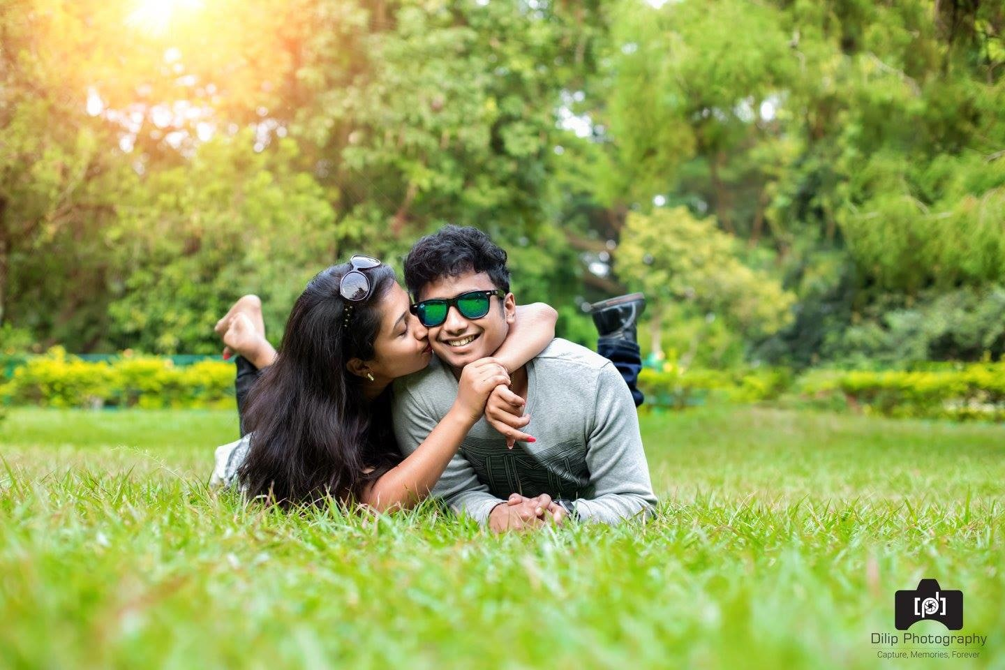 Pre Wedding by Dilip Wedding-photography | Weddings Photos & Ideas