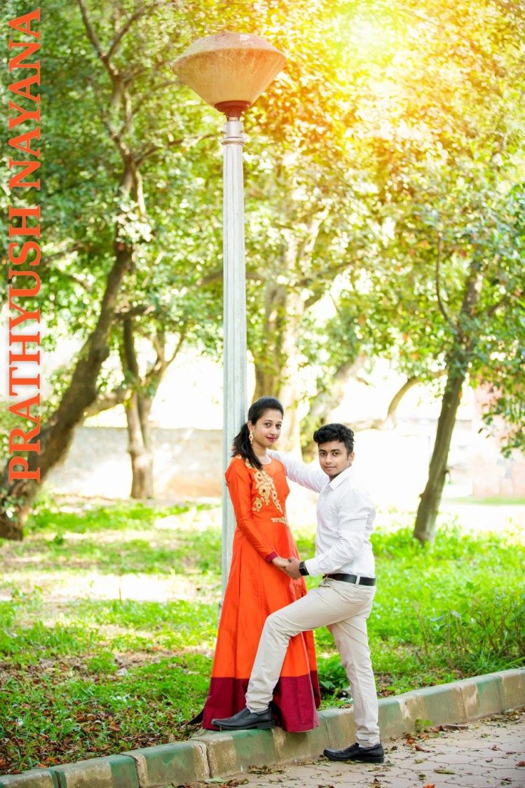 Pre Wedding Photography by Dilip Wedding-photography | Weddings Photos & Ideas