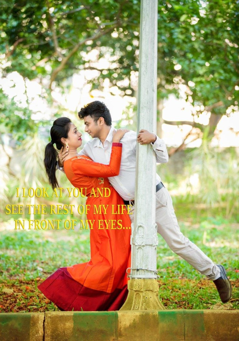 Couple Photo shoot by Dilip Wedding-photography   Weddings Photos & Ideas