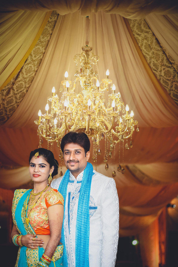 Couple Shots by Dilip Wedding-photography | Weddings Photos & Ideas