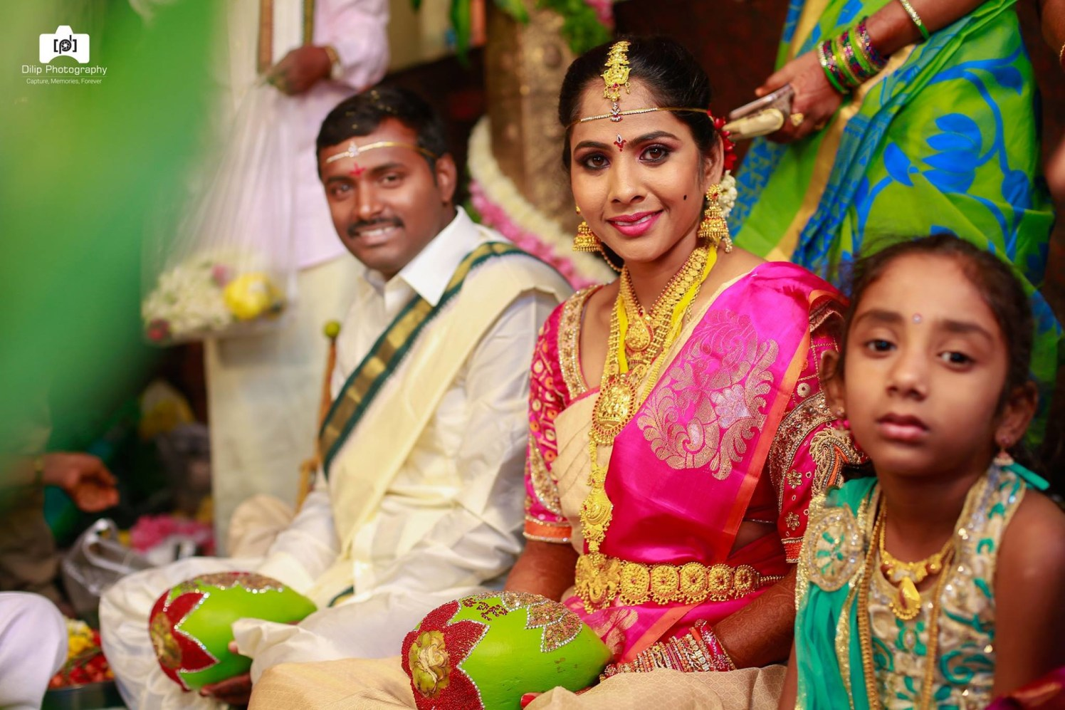 Couple Shots by Dilip Wedding-photography | Weddings Photos & Ideas