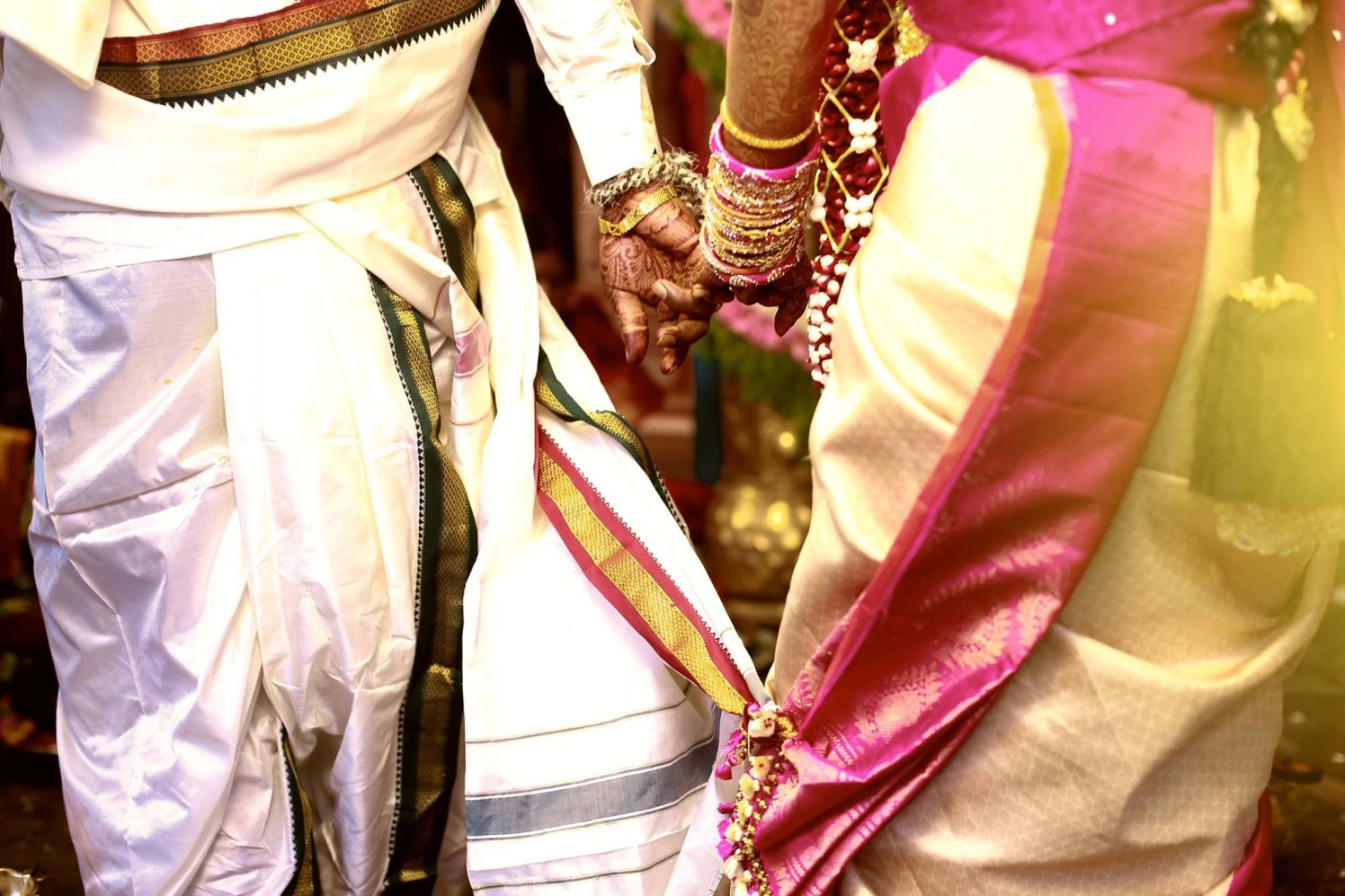 Traditional Shots by Dilip Wedding-photography | Weddings Photos & Ideas