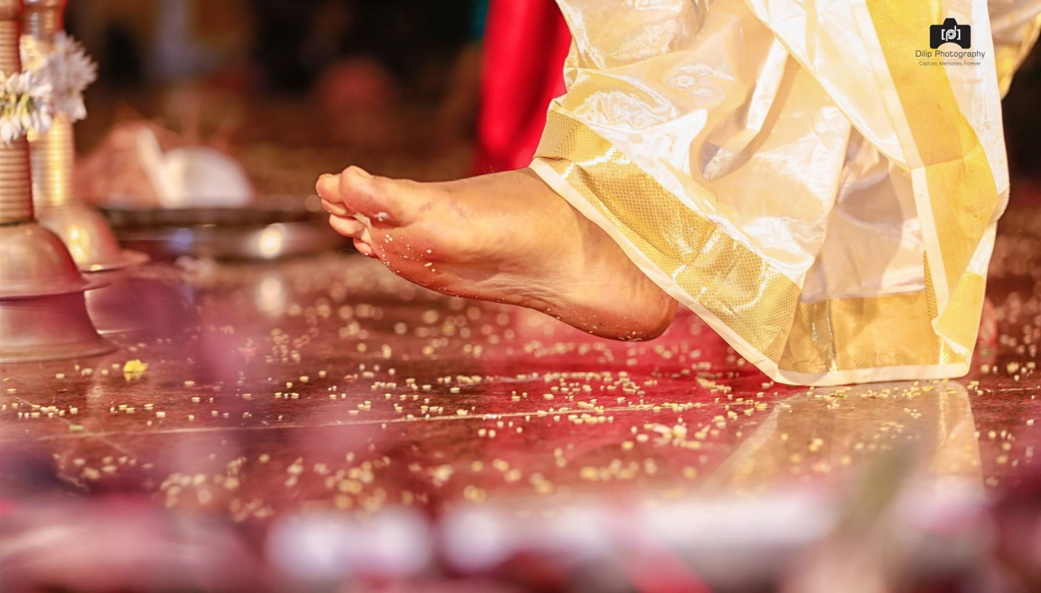 Traditions by Dilip Wedding-photography   Weddings Photos & Ideas