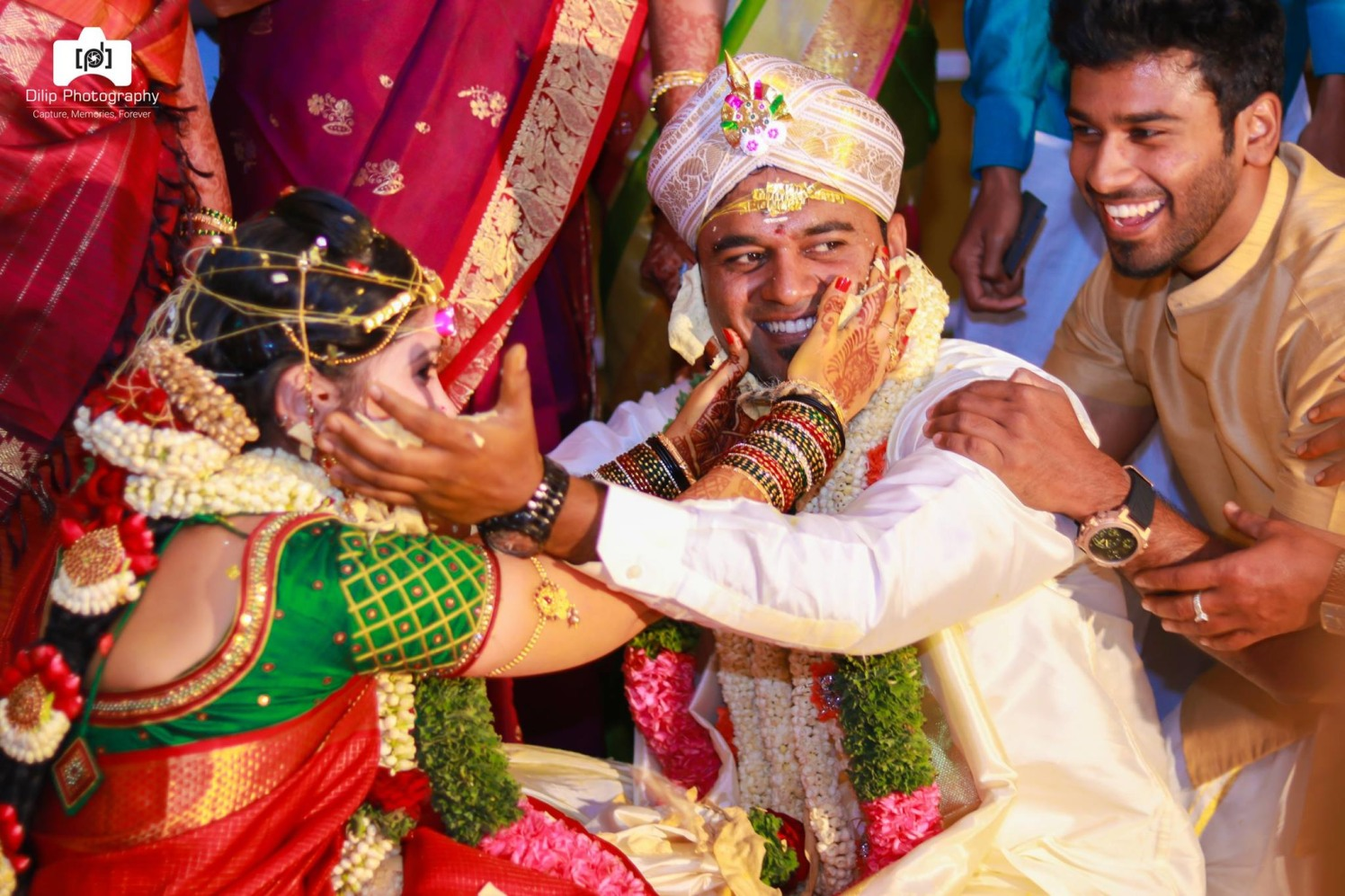 Rituals by Dilip Wedding-photography | Weddings Photos & Ideas