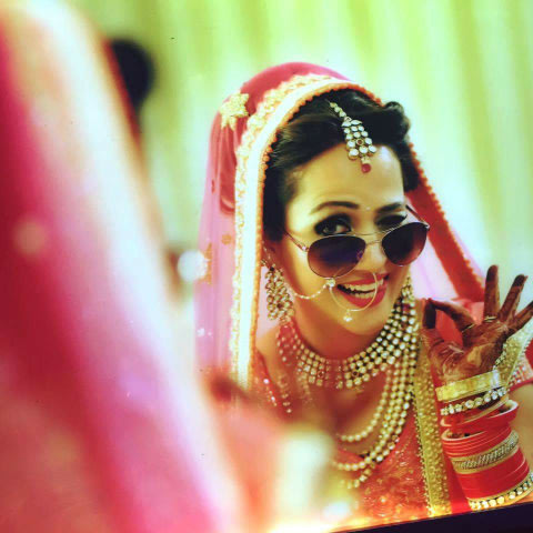 Bridal kundan accessories! by Bunker Bowy Photography Wedding-photography | Weddings Photos & Ideas