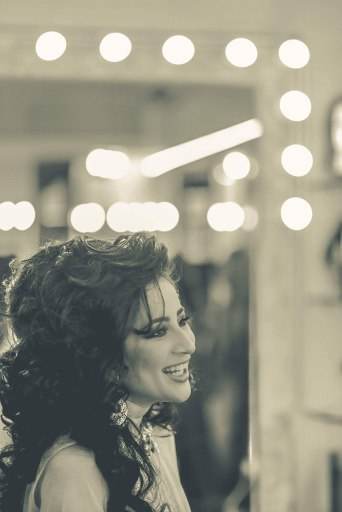 Smiles! by Bunker Bowy Photography Wedding-photography | Weddings Photos & Ideas