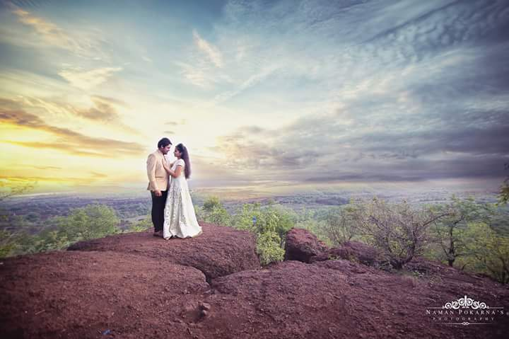 Pre-wedding shoot! by Bunker Bowy Photography Wedding-photography | Weddings Photos & Ideas