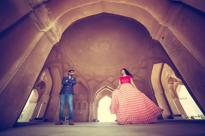 Paronamic shot! by Bunker Bowy Photography Wedding-photography   Weddings Photos & Ideas