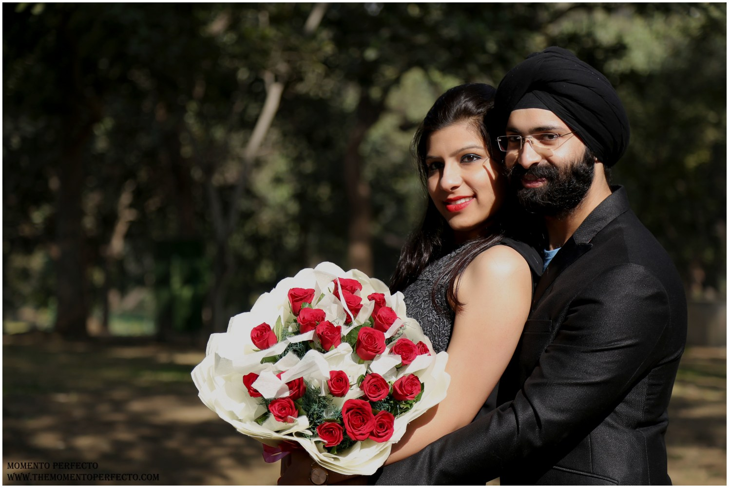 A Sanguine Romance by Preeti Sharma Wedding-photography | Weddings Photos & Ideas