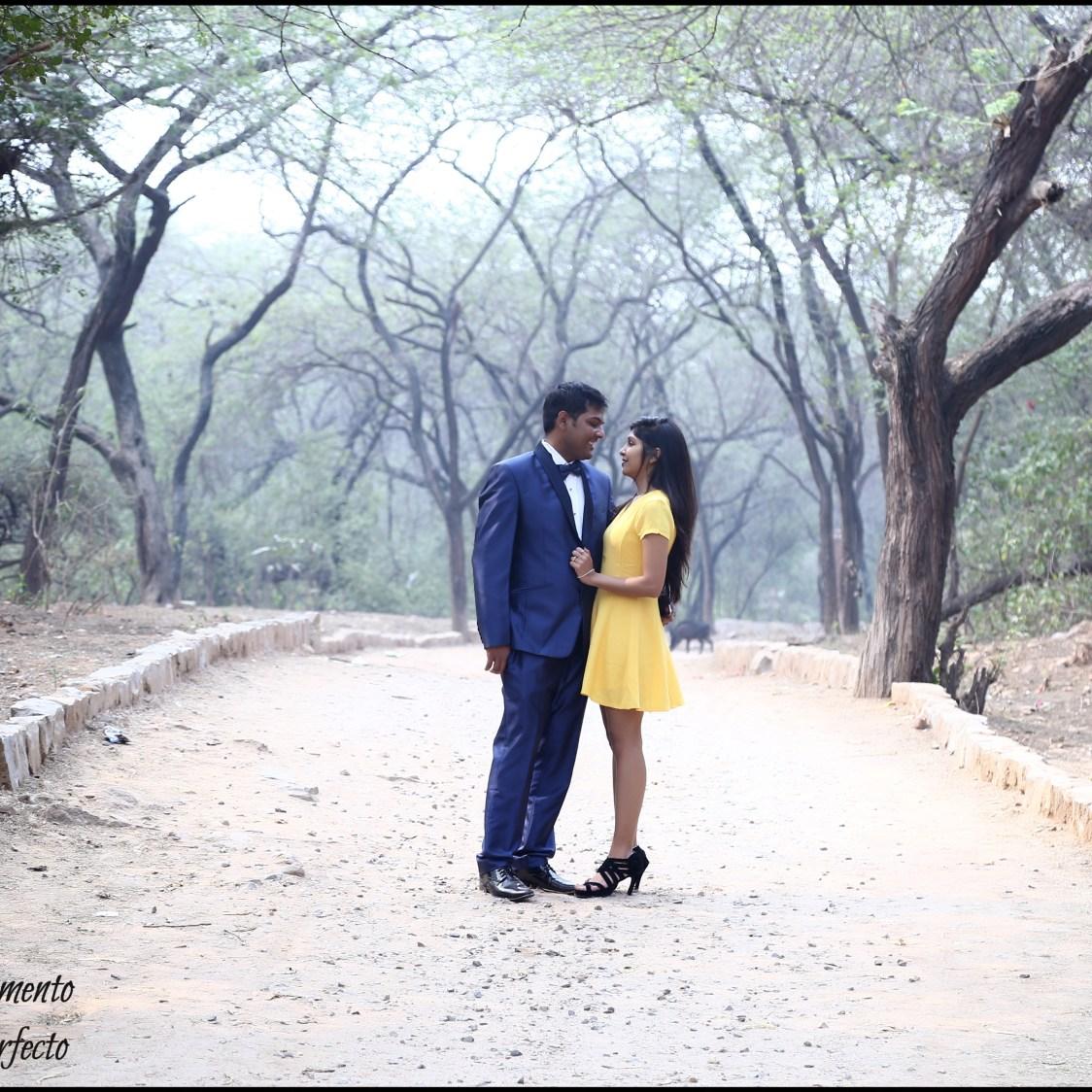 Our Heart Is United by Preeti Sharma Wedding-photography | Weddings Photos & Ideas