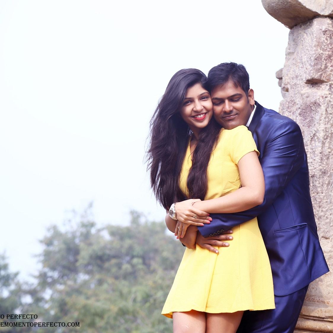 Love Like None Other by Preeti Sharma Wedding-photography | Weddings Photos & Ideas