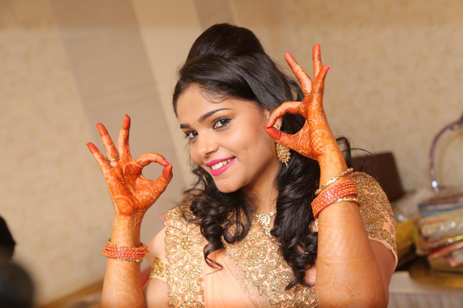 All OK! by Momento Perfecto Wedding-photography   Weddings Photos & Ideas