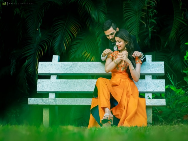 Amusement by Within The Frame Photography Wedding-photography | Weddings Photos & Ideas