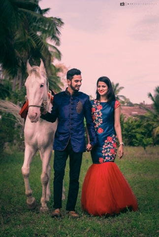 Ride the unicorn by Within The Frame Photography Wedding-photography | Weddings Photos & Ideas