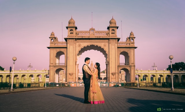 Desi fairytale by Within The Frame Photography Wedding-photography | Weddings Photos & Ideas