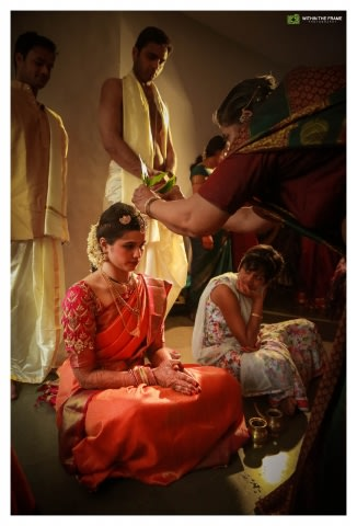 Silences heard by Within The Frame Photography Wedding-photography | Weddings Photos & Ideas