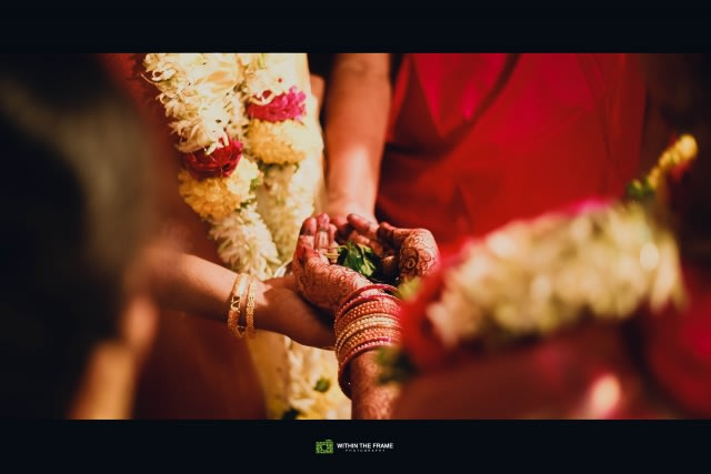 Special tradition by Within The Frame Photography Wedding-photography | Weddings Photos & Ideas