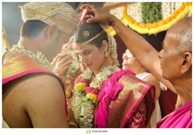 A sacred tradition by Within The Frame Photography Wedding-photography | Weddings Photos & Ideas