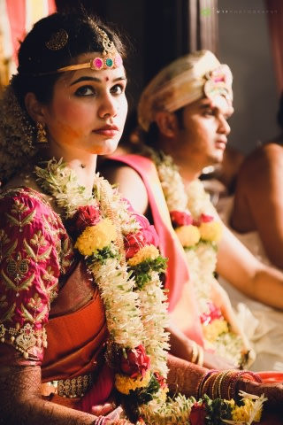 Look says anticipation by Within The Frame Photography Wedding-photography | Weddings Photos & Ideas