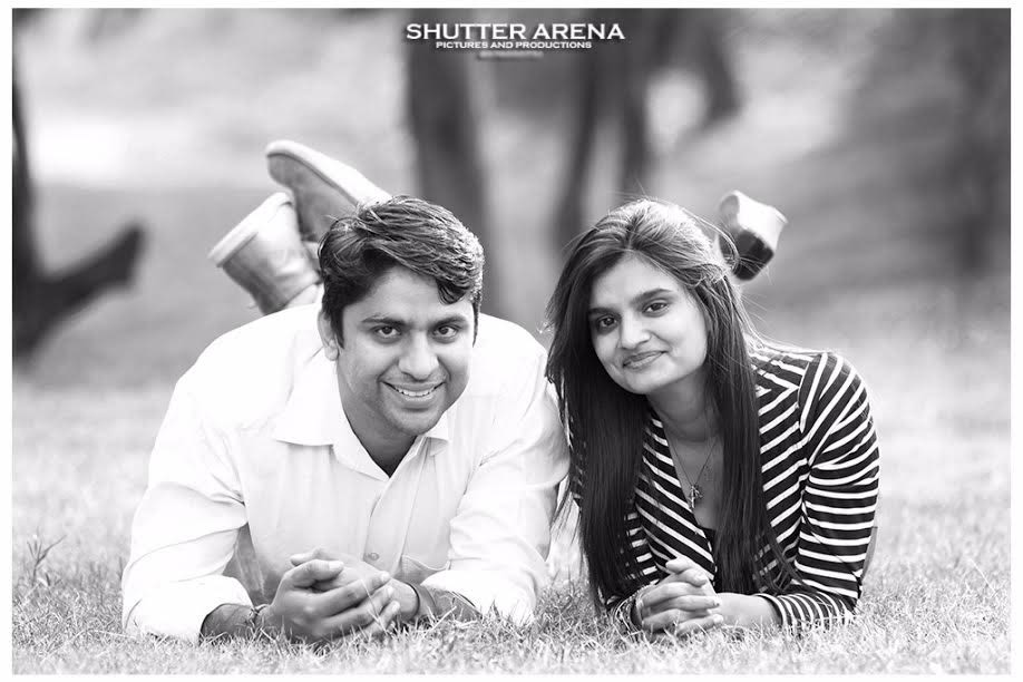 Pretty faces by SHUTTER ARENA Wedding-photography | Weddings Photos & Ideas